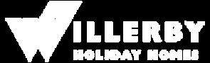 Willerby Holidays Logo